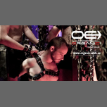 Leather in Madrid le Thu, February 21, 2019 from 10:00 pm to 03:00 am (Sex Gay)