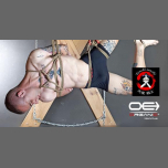 Exhibicion Shibari in Madrid le Mon, March  4, 2019 from 09:00 pm to 03:00 am (Sex Gay)