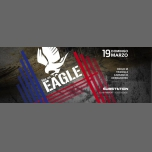 Eagle at Substation Madrid en Madrid le dom 19 de marzo de 2017 23:30-06:30 (Clubbing Gay)