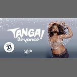 TANGA ! Beyoncé - Domingo 21 de abril in Madrid le Sun, April 21, 2019 from 06:00 pm to 06:00 am (Clubbing Gay)