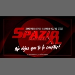 SPAZIO XL Matinal in Madrid le Mon, December 10, 2018 from 06:00 am to 12:00 pm (After Gay)