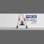 Odarko Barcelona (Hottest Of The Hot) in Barcelona le Fri, May 11, 2018 from 11:59 pm to 06:00 am (Clubbing Gay)
