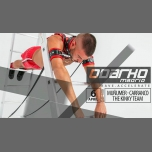 Odarko Madrid (Men.Rave.Accelerate) in Madrid le Fr  6. April, 2018 23.30 bis 06.00 (Clubbing Gay)