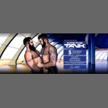 Into The Tank (Noche de Reyes) in Madrid le Sat, January  5, 2019 from 11:30 pm to 06:00 am (Clubbing Gay)