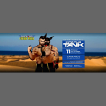 Into The Tank (Gran Canaria MFW 2019) à Playa del Ingles le ven. 11 octobre 2019 de 23h00 à 06h00 (Clubbing Gay, Bear)