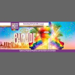 The Parade in Benidorm le Sat, September  8, 2018 from 05:00 pm to 07:00 pm (Parades Gay, Lesbian, Trans, Bi)