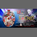 Sacred S2S 22nd Years Anniversary Easter Saturday Free Entrance in Sliema le Sa 20. April, 2019 22.30 bis 01.30 (Clubbing Gay, Lesbierin, Transsexuell, Bi)