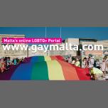 Maori Sundown Sundays in Valletta le So 14. April, 2019 18.00 bis 23.00 (After-Work Gay, Lesbierin, Transsexuell, Bi)