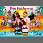 San ĠwannPRIDE POOL PARTY2018年12月16日,12:00(男同性恋, 女同性恋, 变性, 双性恋 俱乐部/夜总会)