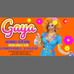GAYA #2 in San Ġiljan le Sat, April 13, 2019 from 10:00 pm to 04:00 am (Clubbing Gay)
