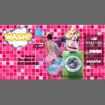 Banana Wash à Luxembourg le sam. 20 octobre 2018 de 22h00 à 05h00 (Clubbing Gay, Lesbienne, Hétéro Friendly, Bear, Trans, Bi)