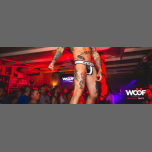 Woof Bear Pride 2019 in Luxemburg le Sat, October 19, 2019 at 11:00 pm (Clubbing Gay, Bear)