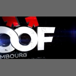 Woof Men-Only in Luxemburg le Sat, March 16, 2019 at 11:00 pm (Clubbing Gay, Bear)