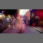 """Party Monster """"Freakshow"""" à Luxembourg le sam.  6 avril 2019 de 23h00 à 06h00 (Clubbing Gay)"""