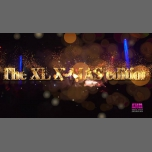 FunHouse XL - the X-MAS edition à Amsterdam le sam. 22 décembre 2018 de 22h00 à 09h00 (Clubbing Gay)