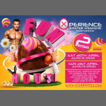 FunHouse Easter Xperience in Amsterdam le Sat, April 20, 2019 from 10:00 pm to 09:00 am (Clubbing Gay)