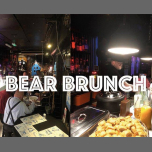The Web's ABW Brunch (ABW2019) à Amsterdam le dim. 24 mars 2019 de 12h30 à 14h00 (Brunch Gay, Bear)
