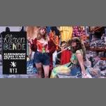 Klerenbende - Het grote vintage verkleedfeest #1 in Amsterdam le Fr 13. April, 2018 23.00 bis 05.00 (Clubbing Gay, Lesbierin)