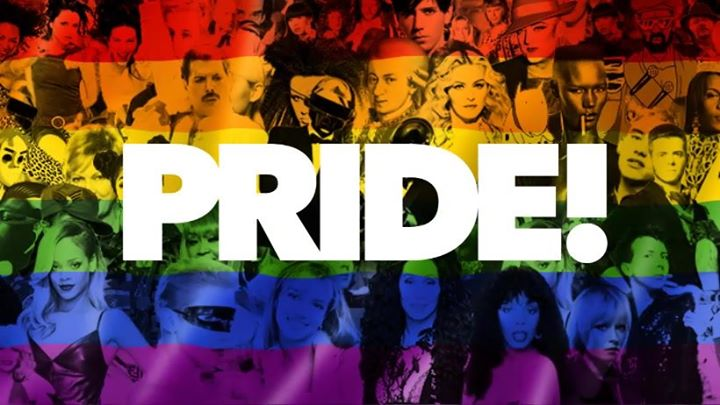 FPQ XL! (Pride) in Amsterdam le Sat, August  3, 2019 from 11:00 pm to 05:00 am (Clubbing Gay, Lesbian)