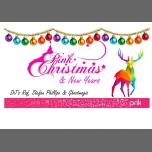 Pink Christmas & New Years in Amsterdam le Sun, December 23, 2018 from 07:30 pm to 01:00 am (After-Work Gay)