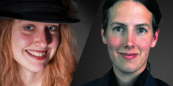 Leesclub Proud Young Adult 010: Jen Minkman en Lysander Mazee en Rotterdam le jue 26 de septiembre de 2019 19:00-21:00 (Reuniones / Debates Gay, Lesbiana)