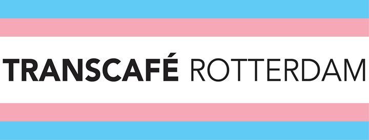 Transpoline de Trampoline a Rotterdam le sab 28 settembre 2019 10:00-17:00 (Incontri / Dibatti Gay, Lesbica)