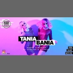 TANIA BANIA / -50% na barach przez całą noc / Wjazd Free in Poznań le Thu, August  1, 2019 from 10:00 pm to 06:00 am (Clubbing Gay Friendly)