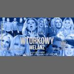 Wtorkowy Melanż Na Dyskotece // Wjazd Free in Poznań le Di 26. März, 2019 22.00 bis 06.00 (Clubbing Gay Friendly)