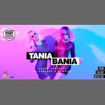 TANIA BANIA / -50% na barach przez całą noc / Wjazd Free in Poznań le Do 21. März, 2019 22.00 bis 06.00 (Clubbing Gay Friendly)