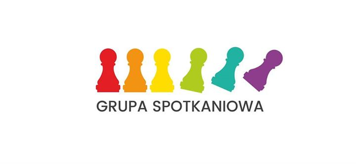 KatowiceGrupa spotkaniowa Tęczówki2019年 6月10日,18:00(男同性恋, 女同性恋, 变性, 双性恋 见面会/辩论)