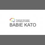 Babie Kato - Przestrzeń dla kobiet kochajacych kobiety. a Katowice le gio  4 aprile 2019 18:00-21:00 (Incontri / Dibatti Lesbica)