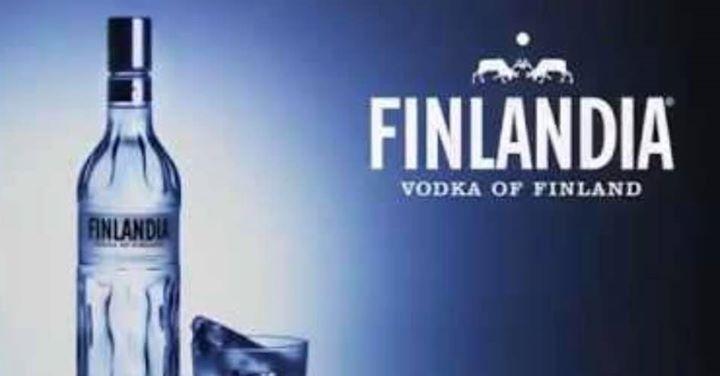 TopStar Night with Finlandia - MC Loki / DJ Pierre Marco en Praga le sáb 19 de octubre de 2019 19:00-06:00 (Clubbing Gay Friendly)
