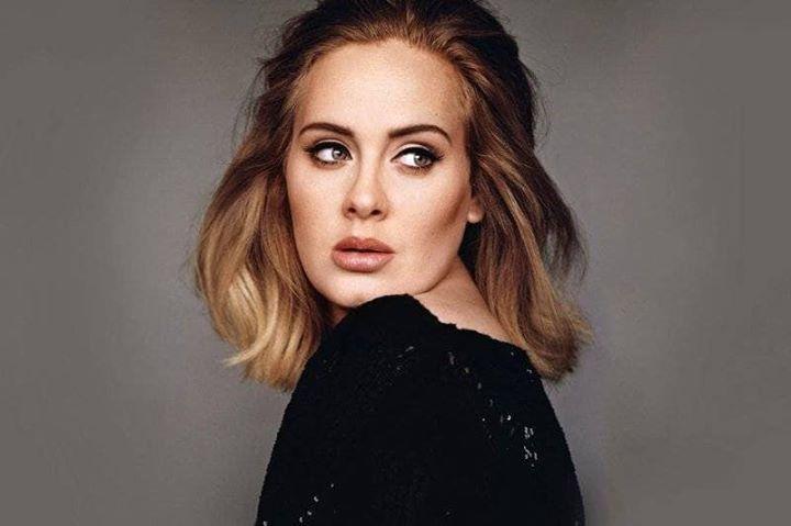 MegaStar Night with Adele - MC Star / DJ WhiteCat à Prague le ven. 11 octobre 2019 de 21h00 à 05h00 (Clubbing Gay Friendly)