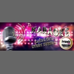 Top of the POP Karaoke night - MC Kristina / DJ MeeVee in Prague le Tue, October 17, 2017 from 07:00 pm to 04:00 am (Clubbing Gay Friendly)