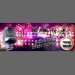 80's and 90's Karaoke Night - MC Pavel / DJ MeeVee in Prague le Tue, November  7, 2017 from 07:00 pm to 06:00 am (Clubbing Gay Friendly)