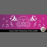 Videodiscotheque TOP HITS / DJ Oscar à Prague le sam. 20 janvier 2018 de 19h00 à 05h00 (Clubbing Gay Friendly)