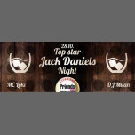 Top Star Finlandia Night - MC Loki / DJ WhiteCat in Prague le Sat, October 28, 2017 from 10:00 pm to 06:00 am (Clubbing Gay Friendly)