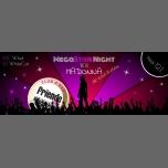 MegaStar with Madonna - MC Witek Birthday Party! / DJ WhiteCat in Prague le Fri, January 12, 2018 from 07:00 pm to 06:00 am (Clubbing Gay Friendly)