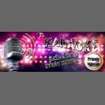 Hawaii Karaoke Night - MC Witek / DJ MeeVee à Prague le mar. 25 juillet 2017 de 19h00 à 05h00 (Clubbing Gay Friendly)