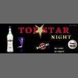 Top Star Night Martini - MC Loki / DJ EmJey à Prague le sam. 22 juillet 2017 de 19h00 à 22h00 (After-Work Gay Friendly)