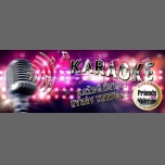 Halloween Karaoke Night - MC Witek / DJ MeeVee in Prague le Tue, October 24, 2017 from 07:00 pm to 05:00 am (Clubbing Gay Friendly)