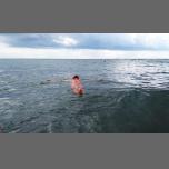 Plaża Stogi z Jezusem 2019 à Gdańsk le mer. 14 août 2019 de 10h00 à 18h00 (Clubbing Gay, Bear)