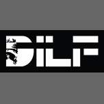 DILF March à Glasgow le sam. 30 mars 2019 de 22h00 à 03h00 (Clubbing Gay, Bear)