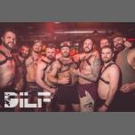 DILF Manchester 4th May à Manchester le ven.  4 mai 2018 de 23h00 à 06h00 (Clubbing Gay, Bear)