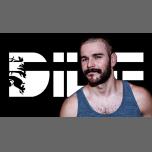 DILF Glasgow à Glasgow le sam. 23 février 2019 de 22h00 à 02h00 (Clubbing Gay, Bear)