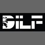 DILF Manchester May 4th 2018 à Manchester le ven.  4 mai 2018 de 23h00 à 05h00 (Clubbing Gay, Bear)