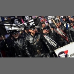 Leather and Rubber at Eagle in Cardiff le Sat, January  6, 2018 from 09:00 pm to 04:30 am (Clubbing Gay)