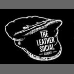 The Leather Social Cardiff à Cardiff le dim. 31 mars 2019 de 17h00 à 20h00 (Clubbing Gay)