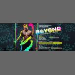 Beyond Afterhours - 20th January - 4am til late à Londres le dim. 20 janvier 2019 de 04h00 à 12h00 (After Gay)