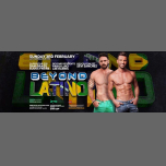 Beyond Latino - 3rd February 2019 - 4am til Late in London le Sun, February  3, 2019 from 04:00 am to 12:00 pm (After Gay)